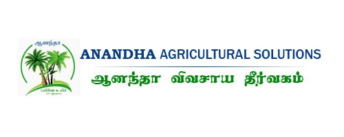 Ananda agricultural solutions,Thoothukudi