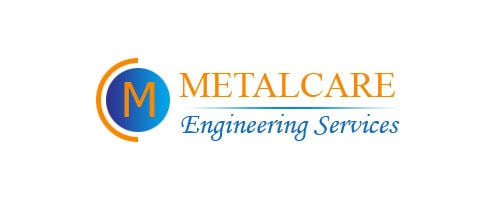 Metal care engineering services,Trichy