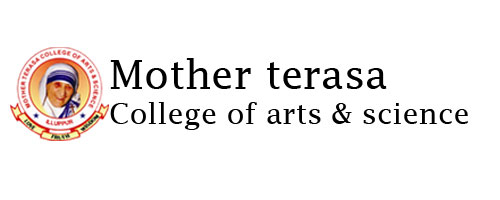 Mother terasa college of arts and science,Pudukottai