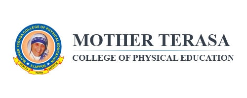 Mother terasa college of physical education,Pudukottai