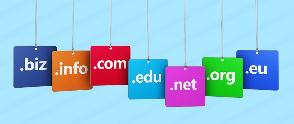 Domain Name Registration Company in Madurai