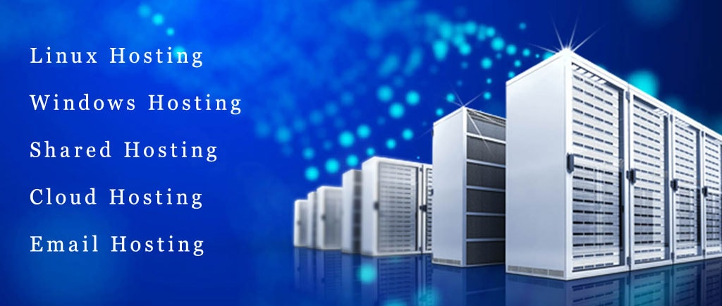 Reseller Linux Hosting Provider in Madurai